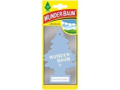 Osvežilec zraka Wunder-Baum Poletje