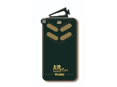 Osveživač vazduha Bonum Air Car Homme