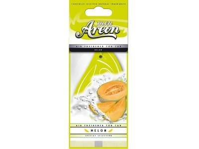 Osveživač vazduha Melona, 21408
