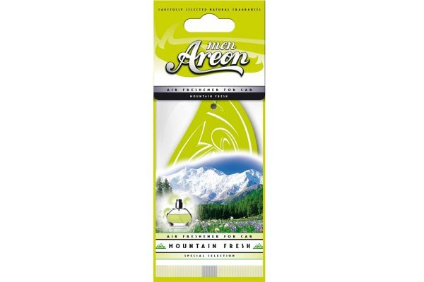 Osveživač vazduha Mountain fresh, 21410
