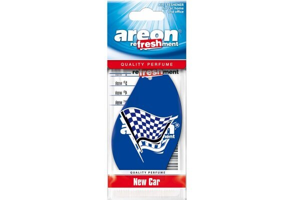 Osveživač vazduha New car, 21453