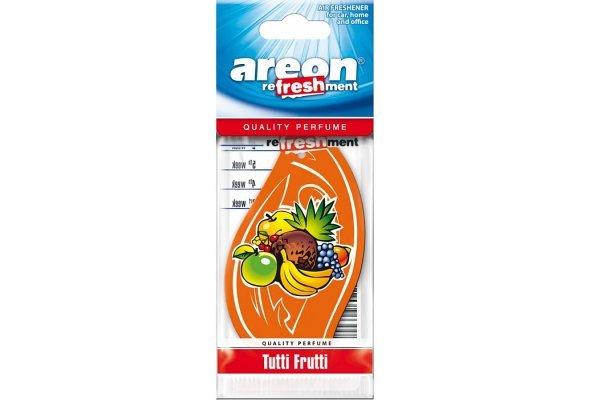 Osveživač vazduha Tutti Frutti, 21455