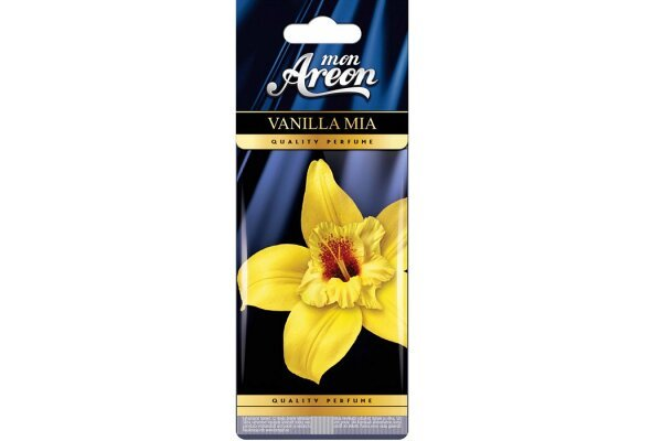 Osveživač vazduha Vanilla, 21417