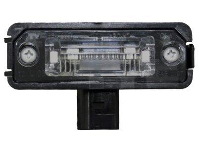 Osvjetljenje registarske pločice 9541956E - Volkswagen Polo 94-09