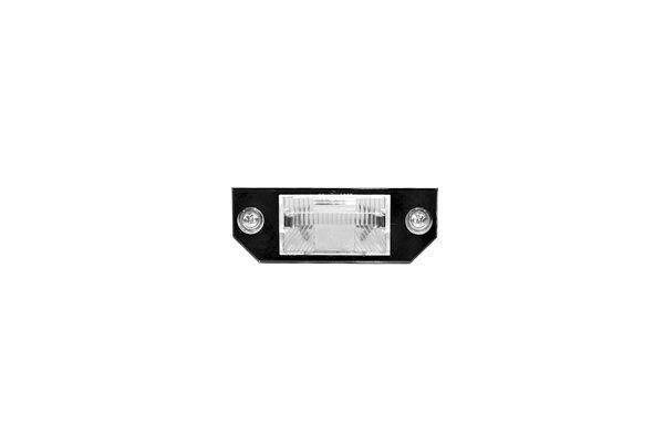 Osvjetljenje registarske tablice Ford Focus C-MAX 03-07