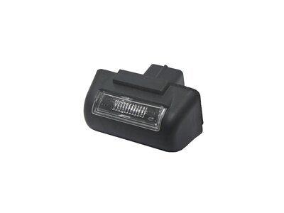 Osvjetljenje registarske tablice Ford Transit 06-