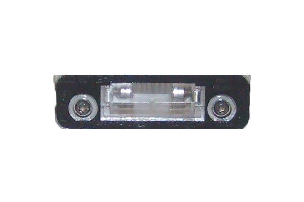Osvjetljenje tablice Ford C-MAX 03-07