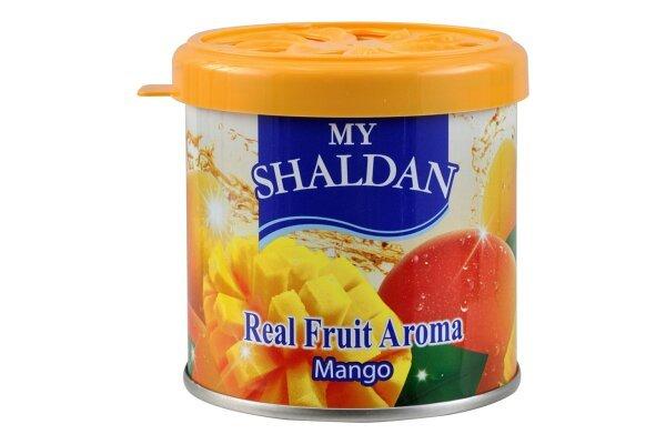 Osvježivač My Shaldan Mango