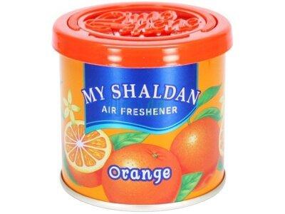 Osvježivač My Shaldan Orange