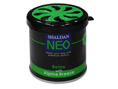 Osvježivač Neo Shaldan Alpine Breeze