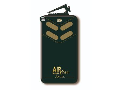 Osvježivač zraka Bonum Air Car Angel
