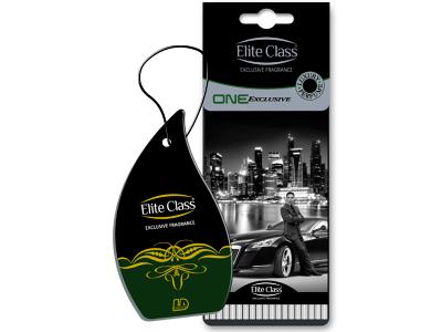 Osvježivač zraka Bonum Elite Class (One Exclusive)