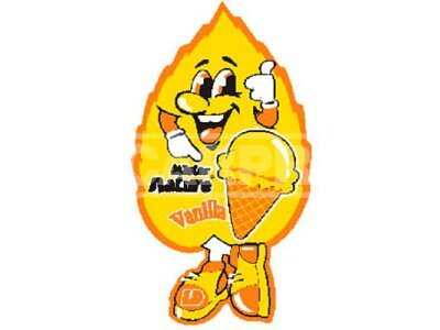 Osvježivač zraka Carpriss - Vanilija
