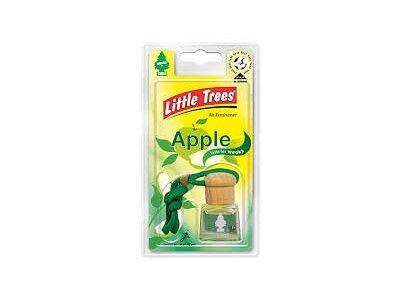 Osvježivač zraka jabuka, 209118