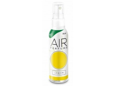 Osvježivač zraka Limun, 21333