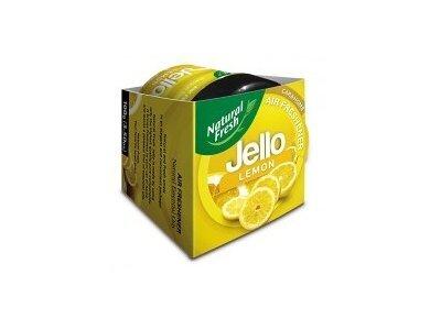 Osvježivač zraka Limun, 21342