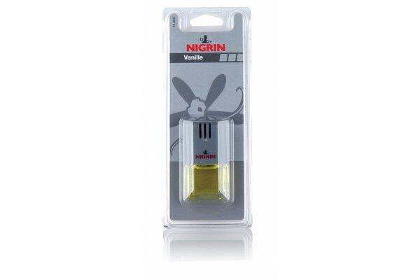 Osvježivač zraka NIG74295 - Vanilija