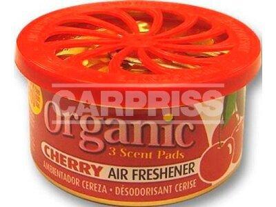 Osvježivač zraka Organic - trešnja