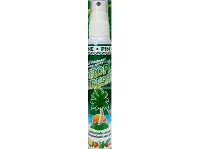 Osvježivač zraka u spreju - Bor
