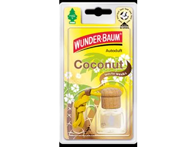 Osvježivač zraka Wunder-Baum Bočica - Kokomad