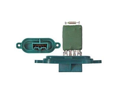 Otpornik (reostat) ventilatora kabine 3052KST-1 - Iveco Daily 00-14
