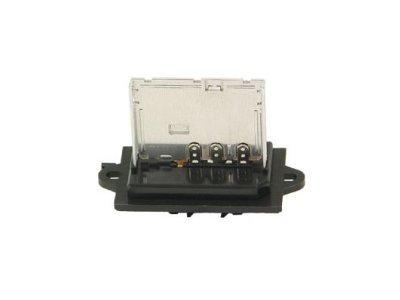 Otpornik (reostat) ventilatora kabine Nissan Micra 03-, 27150AX015
