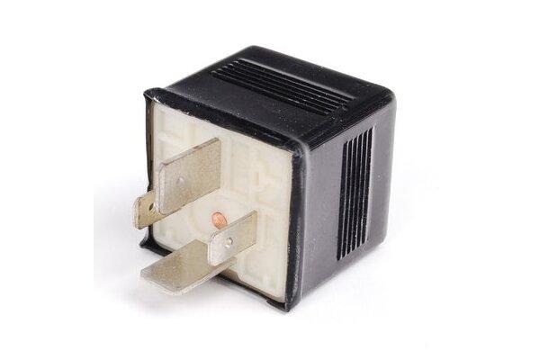 Otpornik ventilatora kabine 1315KST-1 - Audi V8 88-93