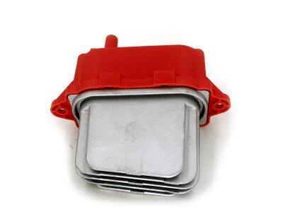 Otpornik ventilatora kabine 3080KST-1 - Iveco Daily 99-