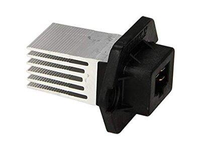 Otpornik ventilatora kabine 4013KST1X - Hyundai Elantra 00-06
