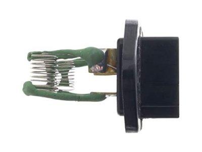 Otpornik ventilatora kabine 4040KST1X - Hyundai Atos 97-02