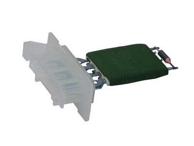 Otpornik ventilatora kabine 5101KST-1 - Mini Cooper/One 01-07