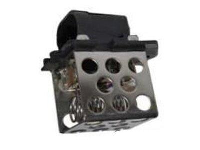 Otpornik ventilatora kabine 6011KST-1 - Renault Scenic 99-03