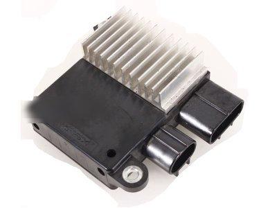 Otpornik ventilatora kabine 8116KST-1 - Lexus GS 08-
