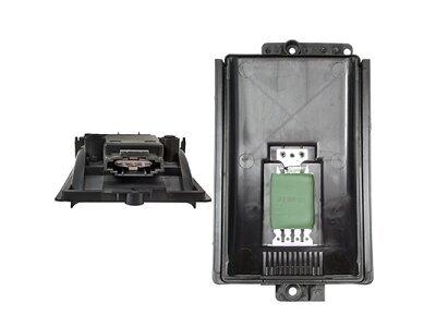 Otpornik ventilatora kabine Audi TT 98-06