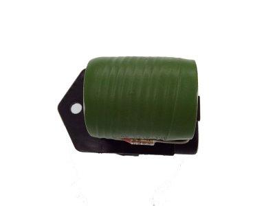 Otpornik ventilatora kabine Opel Corsa 06-15