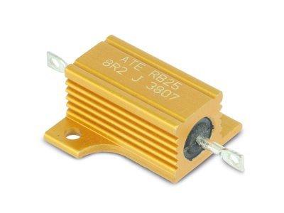 Otpornik za LED sijalice 25W, 18 OHM