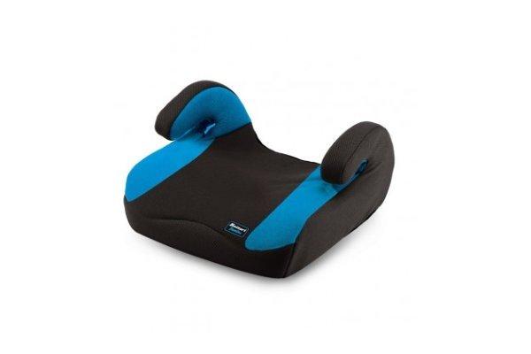 Otroški avtomobilski sedež Bottari 15-36 kg