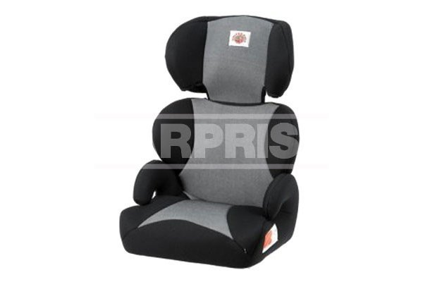 Otroški avtomobilski sedež Carpriss, 15-36kg