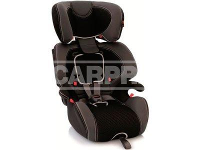 Otroški avtomobilski sedež Carpriss 9-36kg