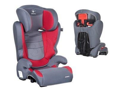 Otroški avtomobilski sedež Diono Cambria 15-36 kg