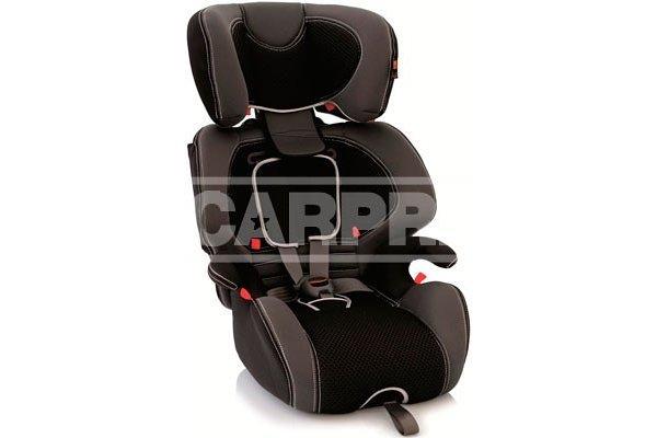Otroški avtomobilski sedež Isofix 9-36kg