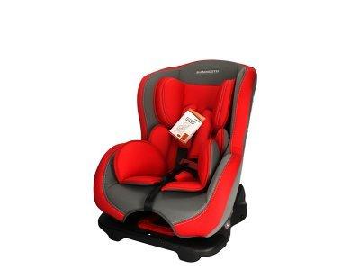 Otroški avtomobilski sedež MAMMOOTH, 0-18kg