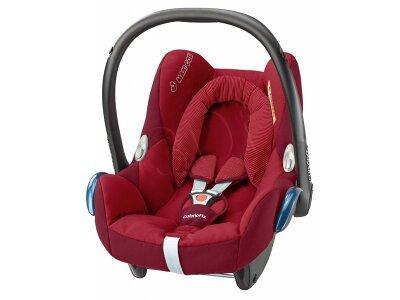Otroški avtomobilski sedež Maxi-cosi CabrioFix, 0-13 kg