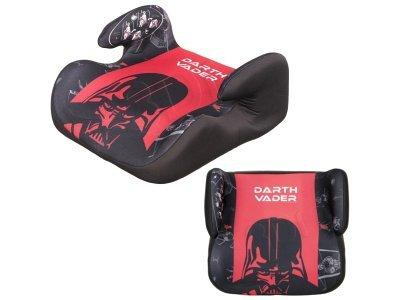 Otroški avtomobilski sedež Nania Darth Vader, 15-36 kg