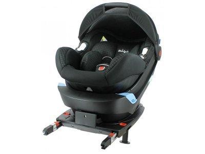 Otroški avtomobilski sedež Nania Migo Satelite, 0-13 kg