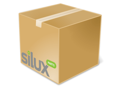 Paket iznenađenja