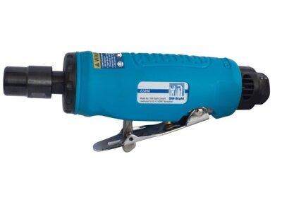 Palični brusilnik, S3260