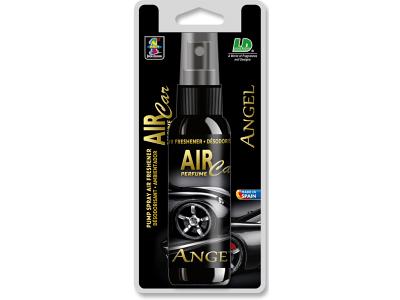 Parfum za avto Air Car Angel 60 ml
