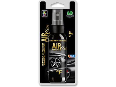 Parfum za avto Air Car °F 60 ml