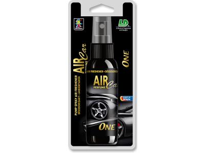 Parfum za avto Air Car One 60 ml